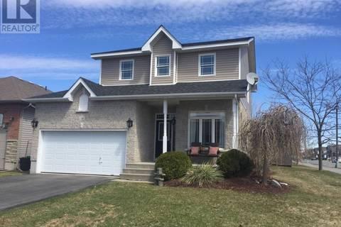 House for sale at 516 Maureen St Kingston Ontario - MLS: K19002186