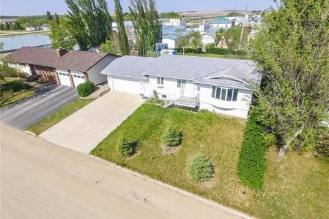 House for sale at 516 Mayer St Bruno Saskatchewan - MLS: SK797919