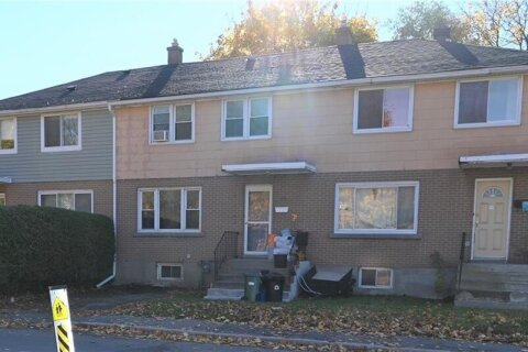 House for sale at 516 Queen Mary St Ottawa Ontario - MLS: 1216815