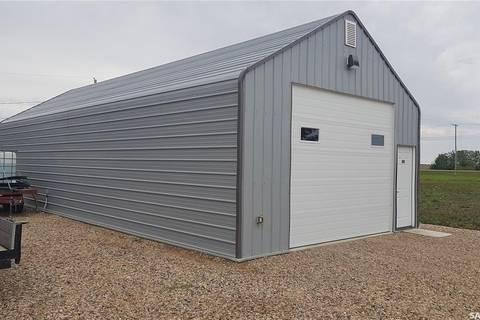 Home for sale at 516 Ranson Ave W Melfort Saskatchewan - MLS: SK785549