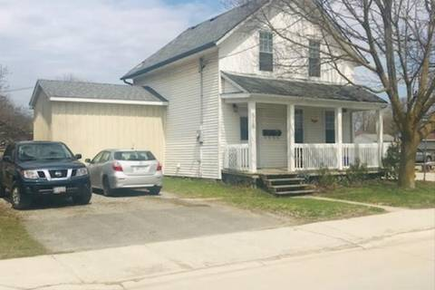 Townhouse for sale at 516 Romaine St Peterborough Ontario - MLS: 188864
