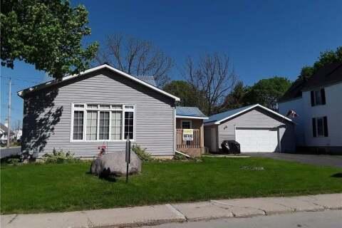 House for sale at 516 Sophia St Prescott Ontario - MLS: 1194549