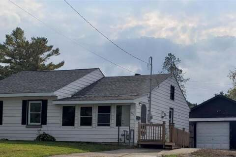 House for sale at 516 Wellington St Midland Ontario - MLS: 40027822