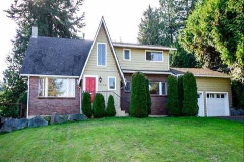 House for sale at 5160 Stevens Dr Delta British Columbia - MLS: R2469269