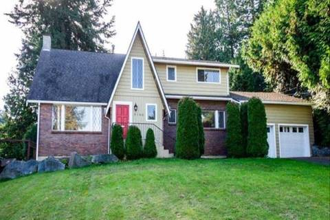 House for sale at 5160 Stevens Dr Delta British Columbia - MLS: R2444859
