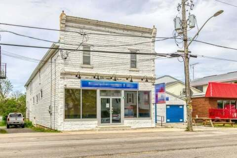 Commercial property for sale at 5161 Canborough Rd West Lincoln Ontario - MLS: X4776409