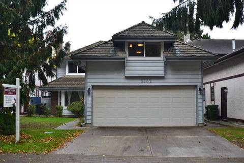 House for sale at 5162 Topaz Pl Richmond British Columbia - MLS: R2410910