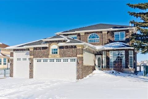 House for sale at 5164 Coral Shores Dr Northeast Calgary Alberta - MLS: C4222931