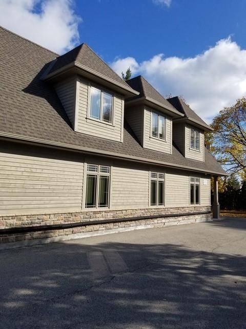 Apartment for rent at 5164 New St Burlington Ontario - MLS: H4067614