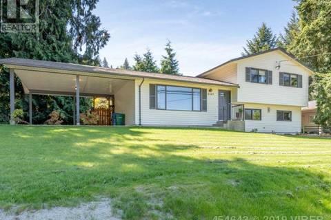 House for sale at 5165 Hammond Bay Rd Nanaimo British Columbia - MLS: 454643