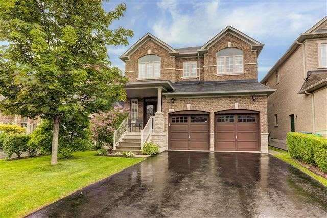 Removed: 5165 Littlebend Drive, Mississauga, ON - Removed on 2017-12-01 04:56:23