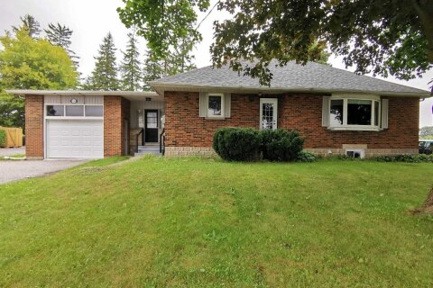 House for sale at 5166 Stouffville Rd Whitchurch-stouffville Ontario - MLS: N4990863