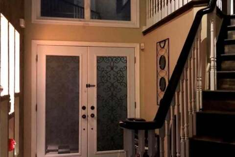 House for rent at 5167 Heatherleigh Ave Mississauga Ontario - MLS: W4849395