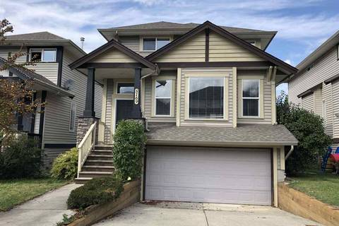 House for sale at 5169 Bridlewood Dr Sardis British Columbia - MLS: R2371013