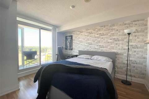Apartment for rent at 565 Wilson Ave Unit 516W Toronto Ontario - MLS: C4812126
