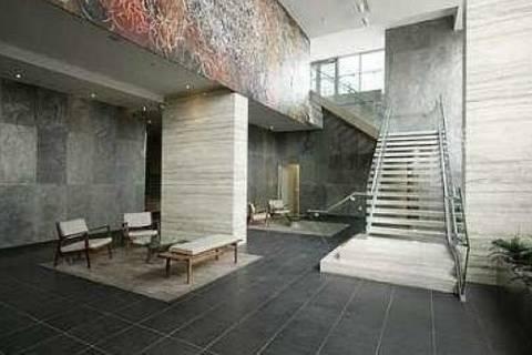 Apartment for rent at 10 Capreol Ct Unit 517 Toronto Ontario - MLS: C4521171