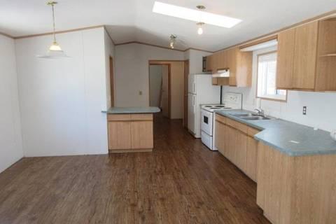 Residential property for sale at 10770 Winterburn Rd Nw Unit 517 Edmonton Alberta - MLS: E4153476