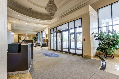Condo for sale at 11121 Yonge St Unit 517 Richmond Hill Ontario - MLS: N4623161
