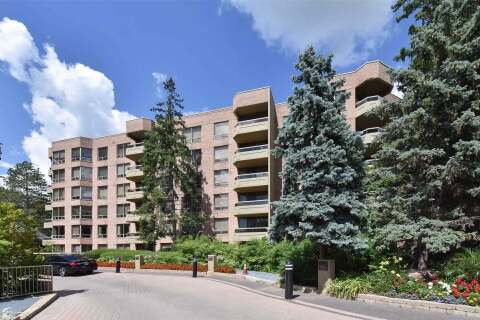 517 - 1210 Don Mills Road, Toronto | Image 1