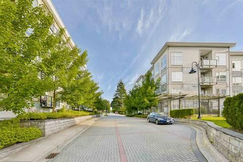 Condo for sale at 13789 107a Ave Unit 517 Surrey British Columbia - MLS: R2430241