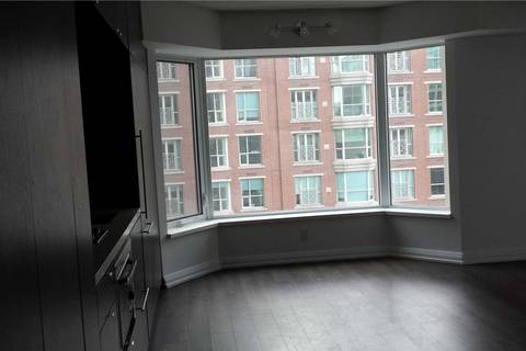 Property for rent at 155 Yorkville Ave Unit 517 Toronto Ontario - MLS: C4479070
