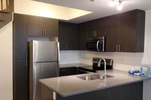 Condo for sale at 1555 Kingston Rd Unit 517 Pickering Ontario - MLS: E4945416
