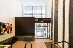Condo for sale at 20 Bruyeres Me Unit 517 Toronto Ontario - MLS: C4545049