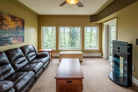 Condo for sale at 20 Discovery Ridge Cs Southwest Unit 517 Calgary Alberta - MLS: C4254720