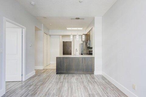 Apartment for rent at 21 Scollard St Unit 517 Toronto Ontario - MLS: C5074651
