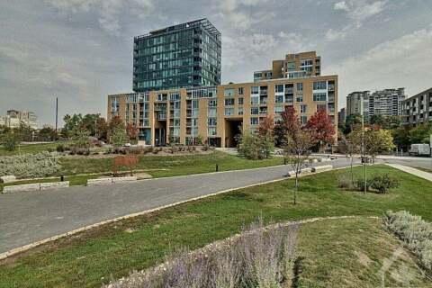 Condo for sale at 250 Lett St Unit 517 Ottawa Ontario - MLS: 1212318