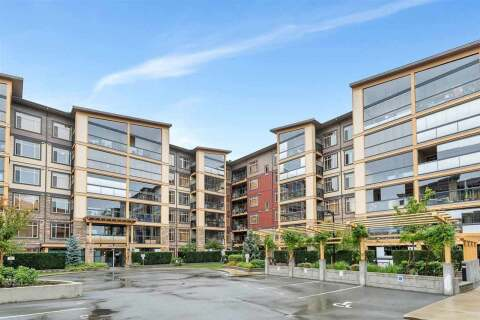 Condo for sale at 2860 Trethewey St Unit 517 Abbotsford British Columbia - MLS: R2510413