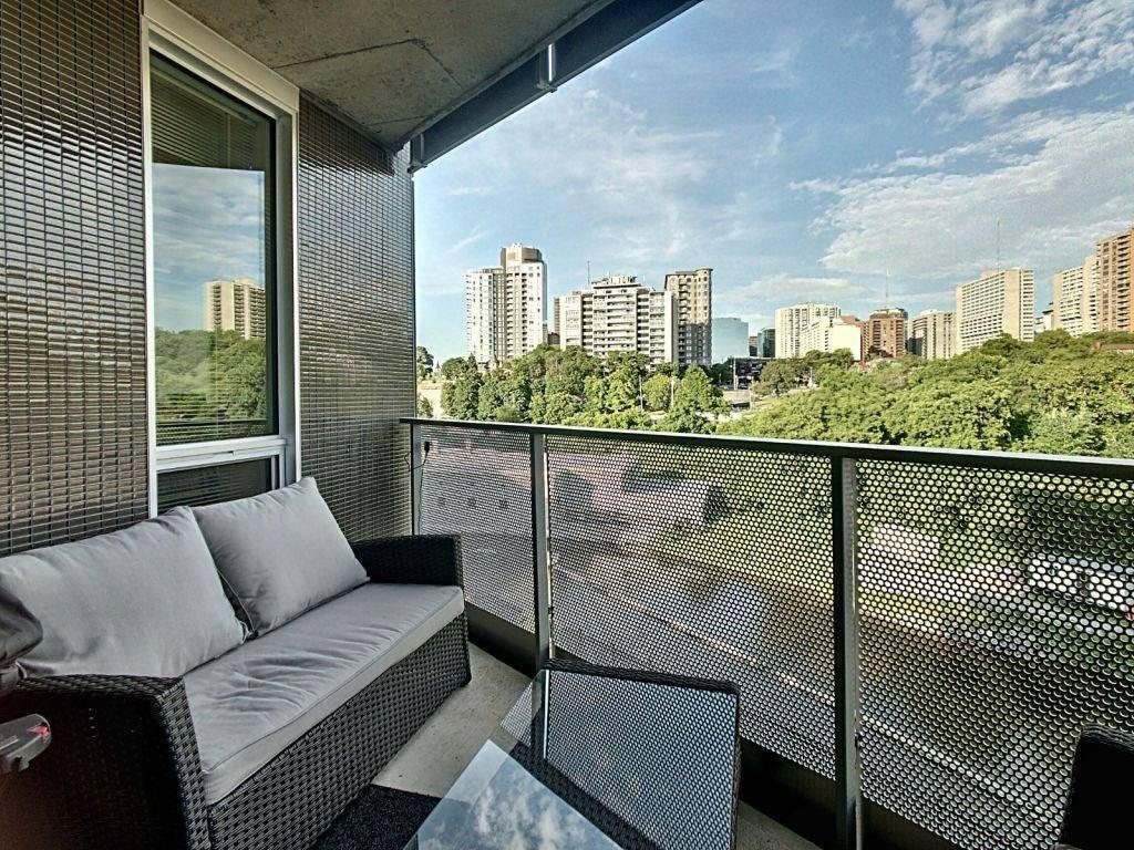 Condo for sale at 300 Lett Dr Unit 517 Ottawa Ontario - MLS: 1162181
