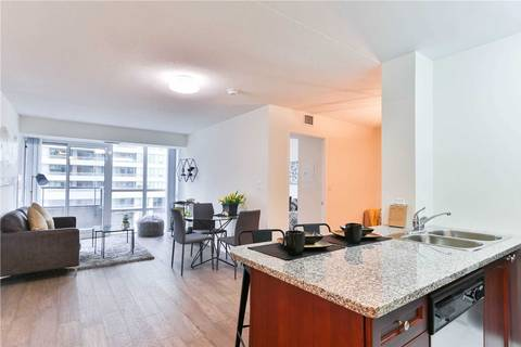 Condo for sale at 35 Hollywood Ave Unit 517 Toronto Ontario - MLS: C4648803