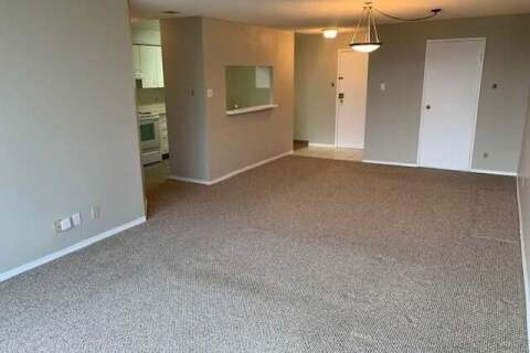 Residential property for sale at 35 Trailwood Dr Unit 517 Mississauga Ontario - MLS: 30815641
