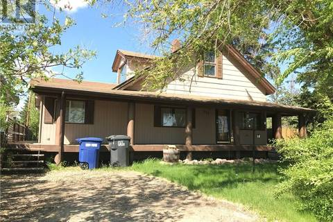House for sale at 517 4th Ave W Meadow Lake Saskatchewan - MLS: SK767319