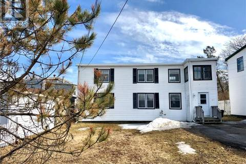 House for sale at 519 Dunn Ave Unit 517 Saint John New Brunswick - MLS: NB021482