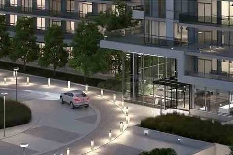 Apartment for rent at 52 Forest Manor Rd Unit 517 Toronto Ontario - MLS: C4443004