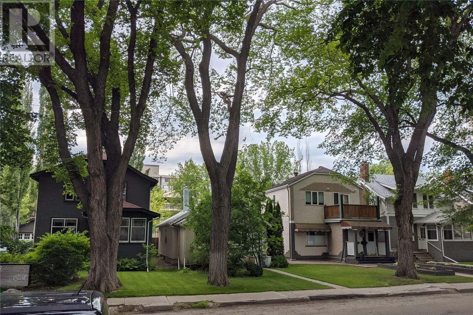 Home for sale at 525 4th Ave N Unit 517 Saskatoon Saskatchewan - MLS: SK818522