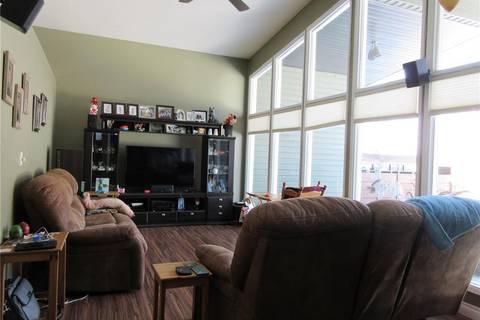 House for sale at 517 5th St NE Ituna Saskatchewan - MLS: SK799282