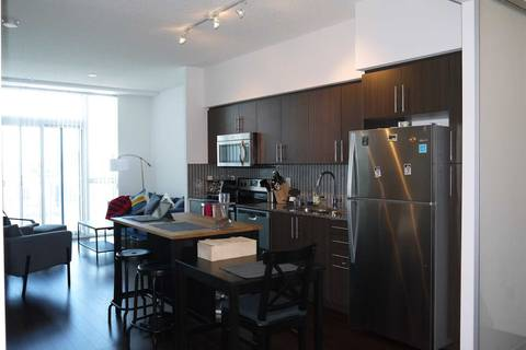 Condo for sale at 65 Speers Rd Unit 517 Oakville Ontario - MLS: W4391680