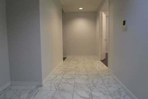 Apartment for rent at 7 King St Unit 517 Toronto Ontario - MLS: C4757743