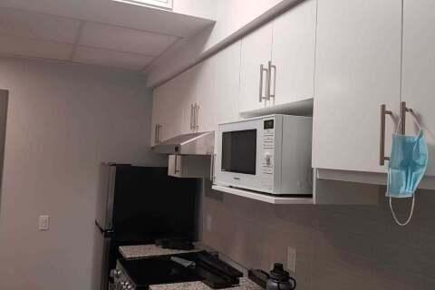 Condo for sale at 77 Leland St Unit 517 Hamilton Ontario - MLS: X4922566