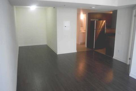 Apartment for rent at 812 Lansdowne Ave Unit 517 Toronto Ontario - MLS: W4573072