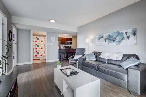 Condo for sale at 816 Lansdowne Ave Unit 517 Toronto Ontario - MLS: W4385076