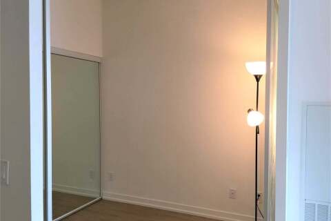 Apartment for rent at 85 Wood St Unit 517 Toronto Ontario - MLS: C4857559