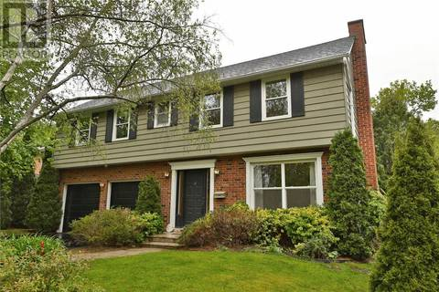 517 Anthony Drive, Oakville | Image 1