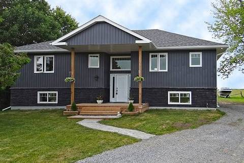 House for sale at 517 Eldon Station Rd Kawartha Lakes Ontario - MLS: X4513179