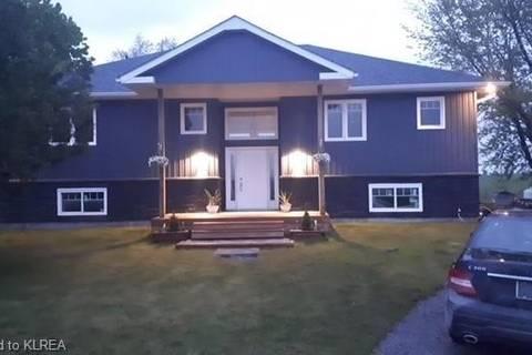 House for sale at 517 Eldon Station Rd Kawartha Lakes Ontario - MLS: X4695004