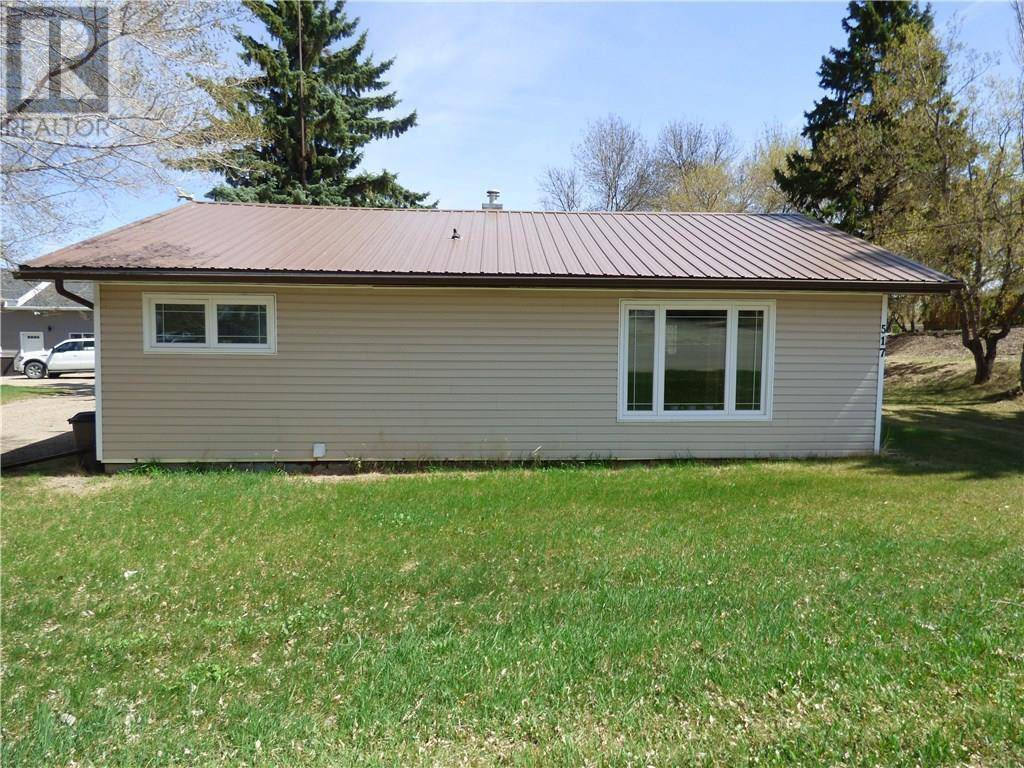 House for sale at 517 Esterhazy St Esterhazy Saskatchewan - MLS: SK774244