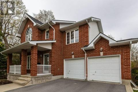 517 Fieldstone Drive, Kingston | Image 1